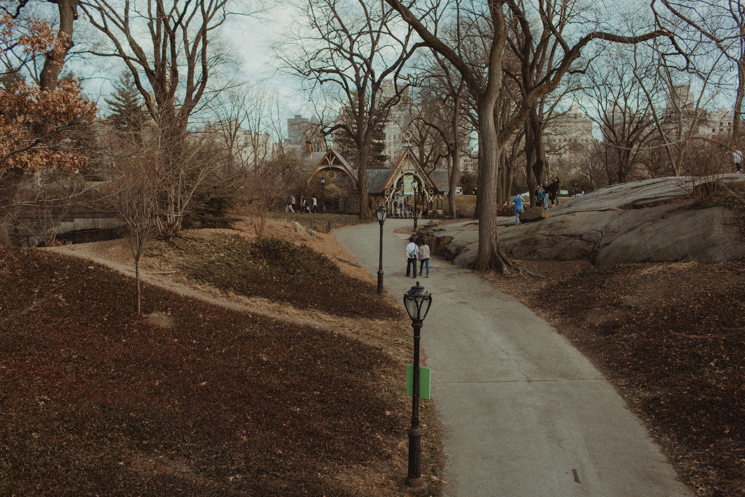 NYC-69.jpg