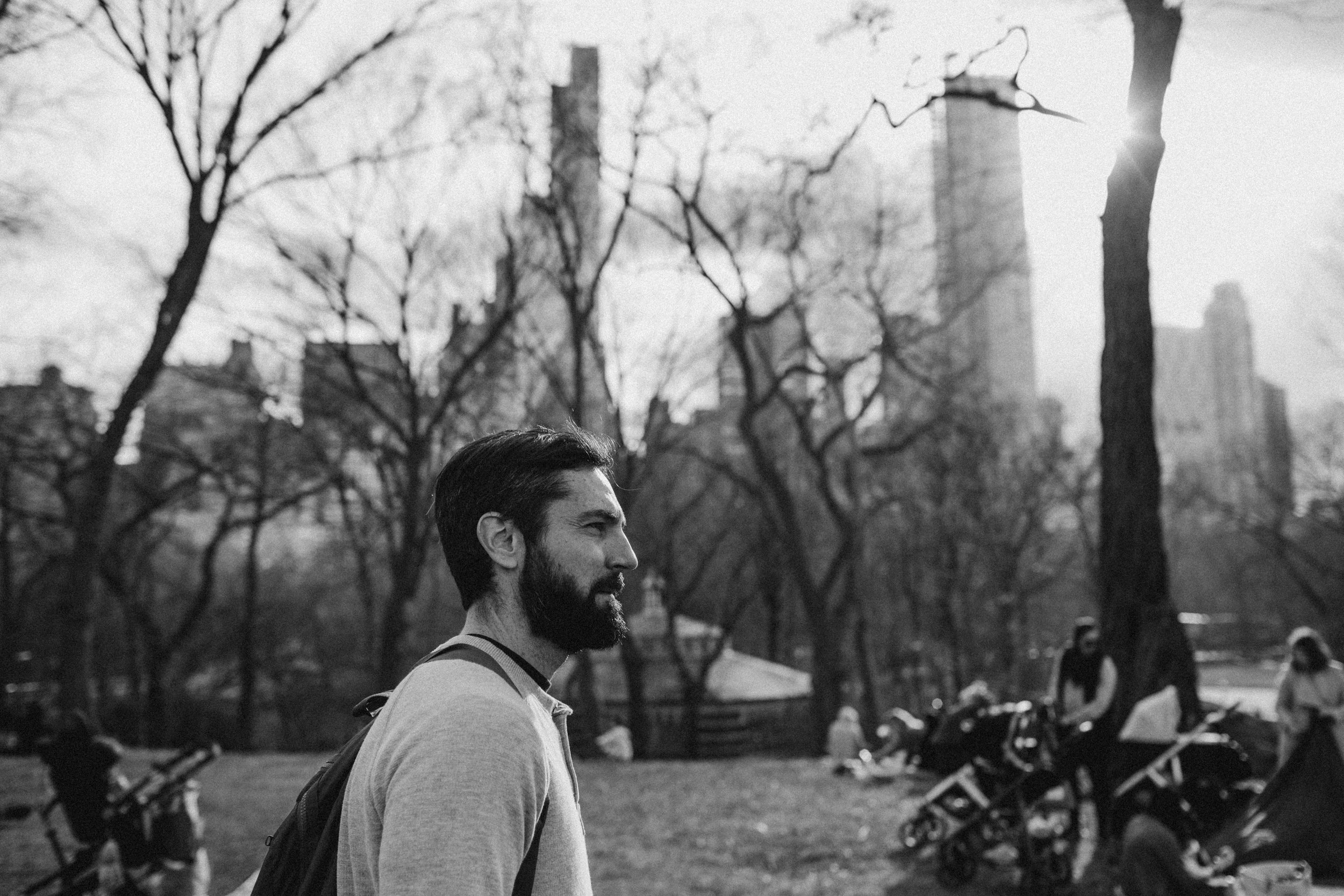 NYC-70.jpg