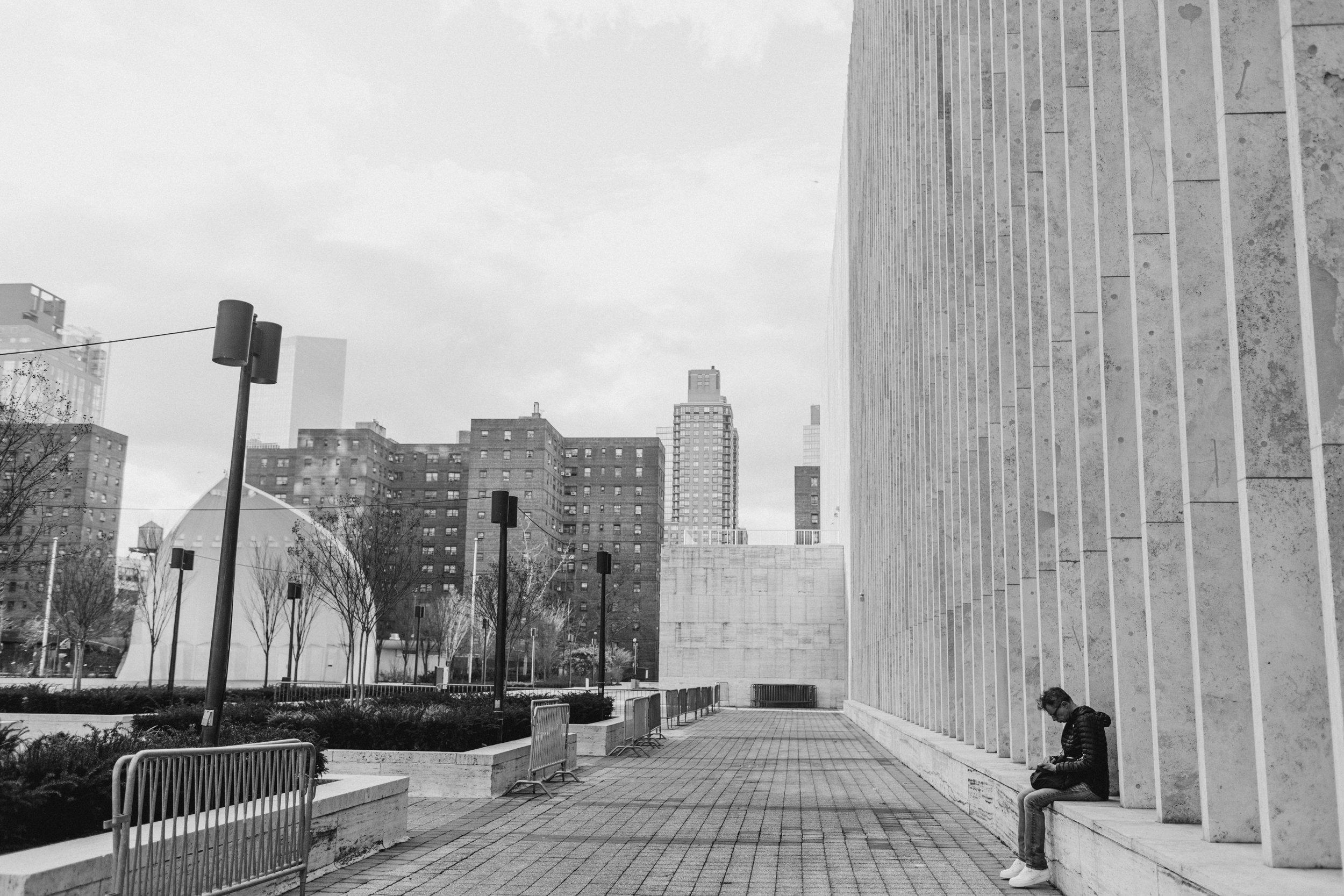 NYC-81.jpg