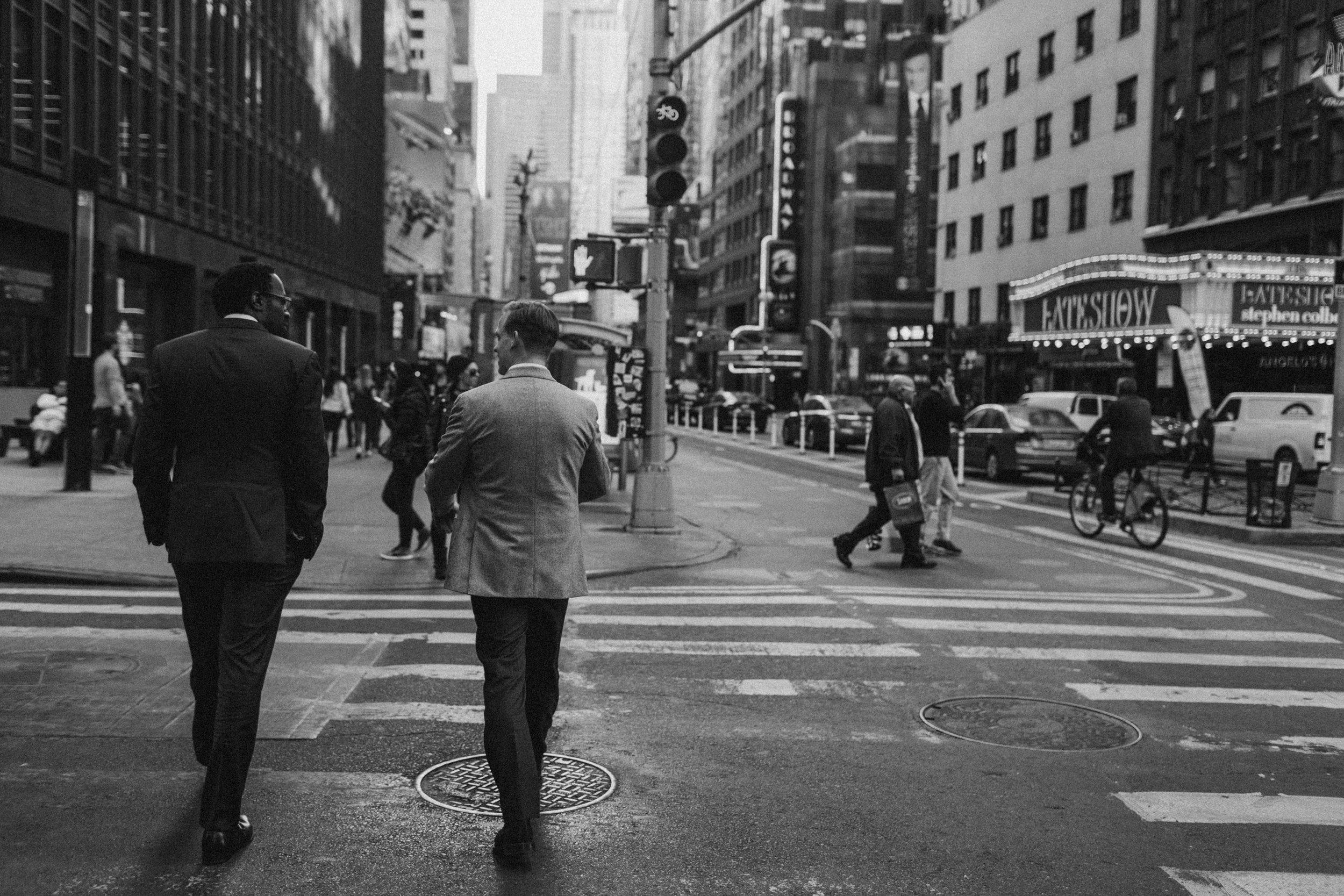 NYC-86.jpg