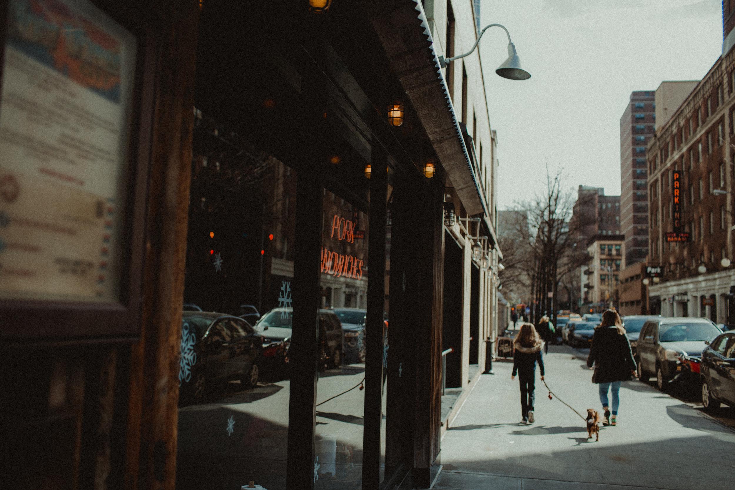 NYC-93.jpg