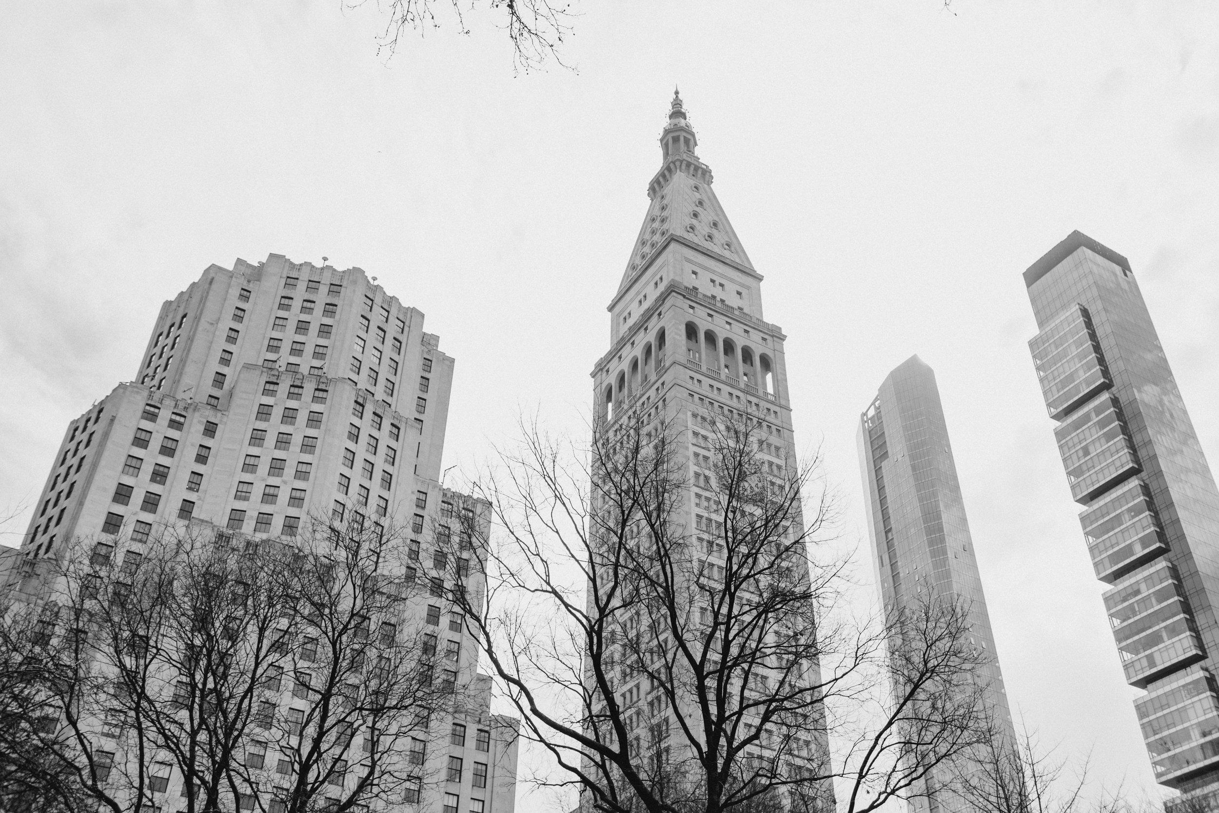 NYC-96.jpg