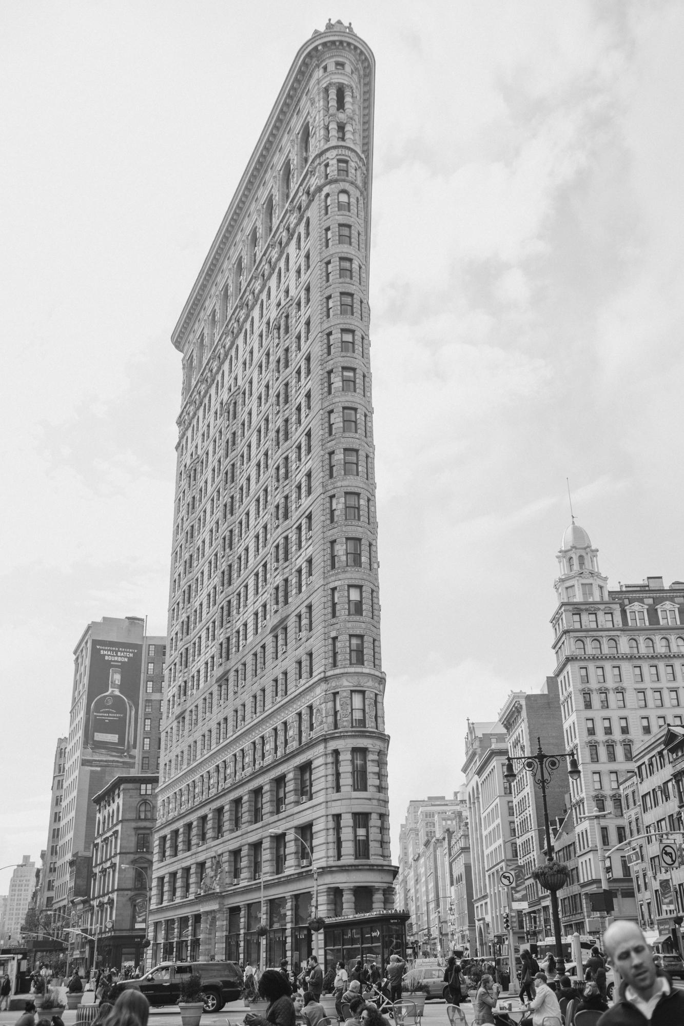 NYC-99.jpg