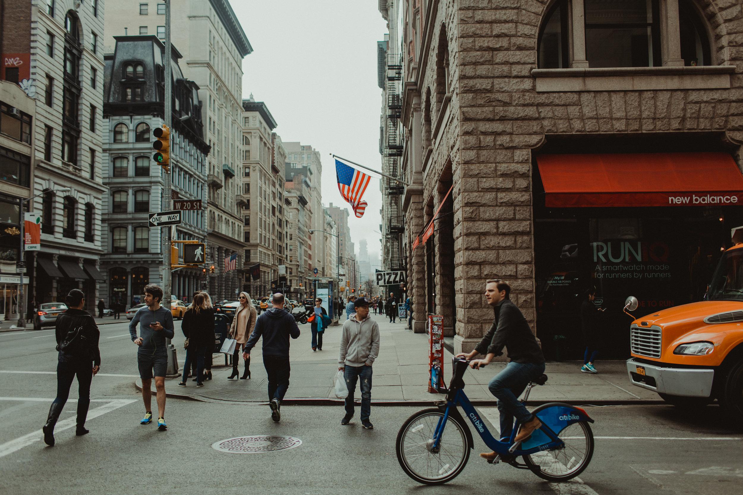 NYC-102.jpg