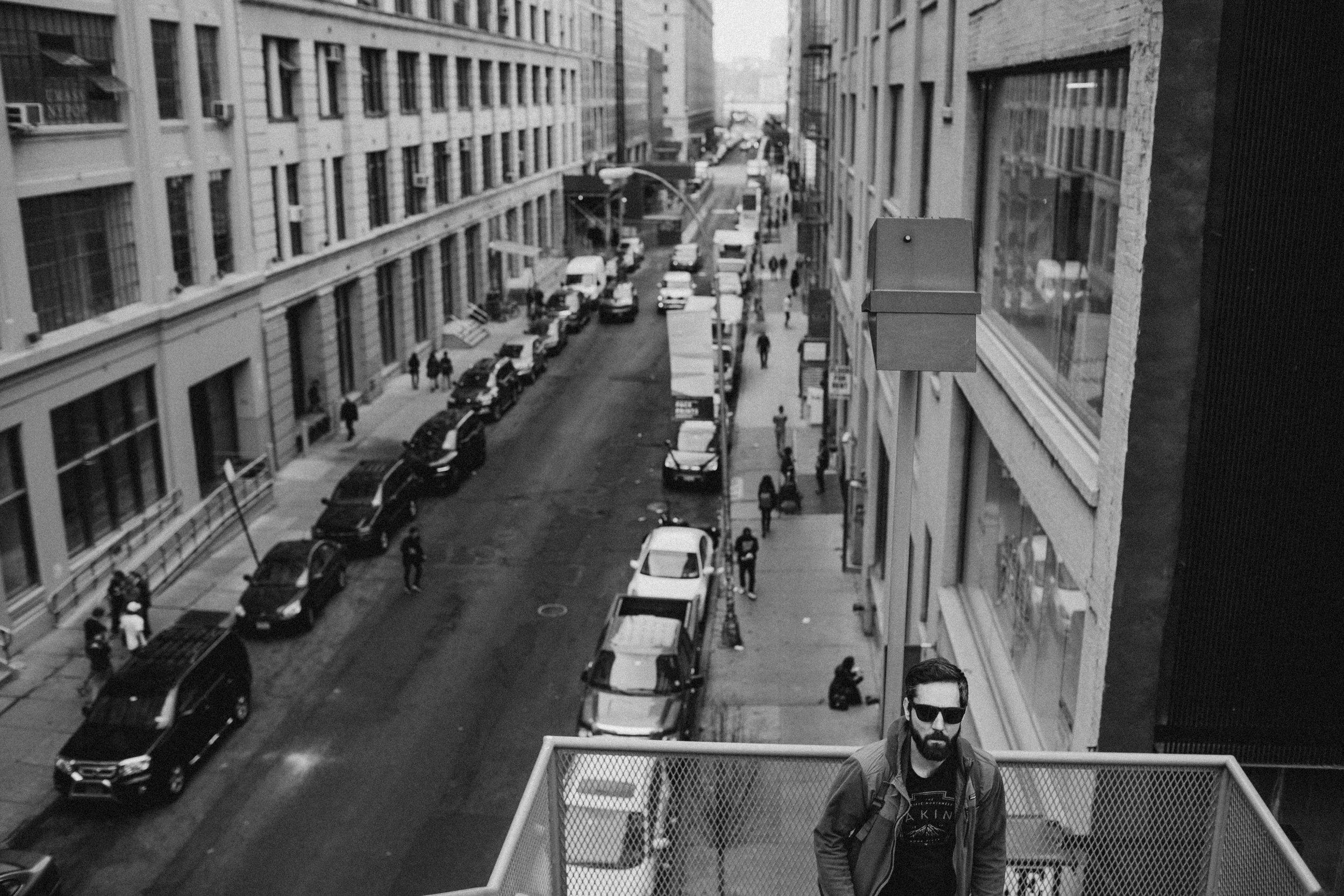 NYC-107.jpg
