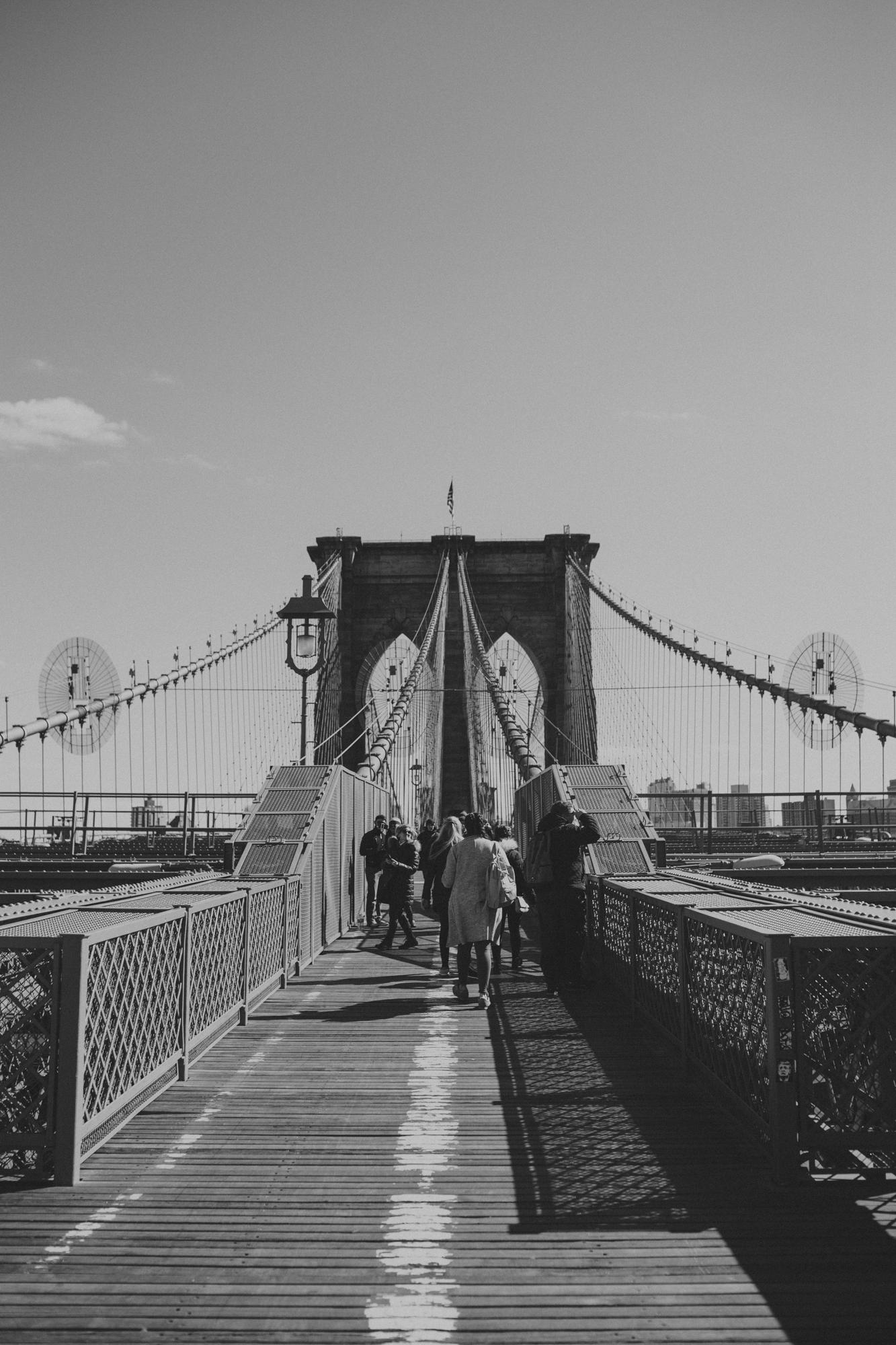 NYC-128.jpg