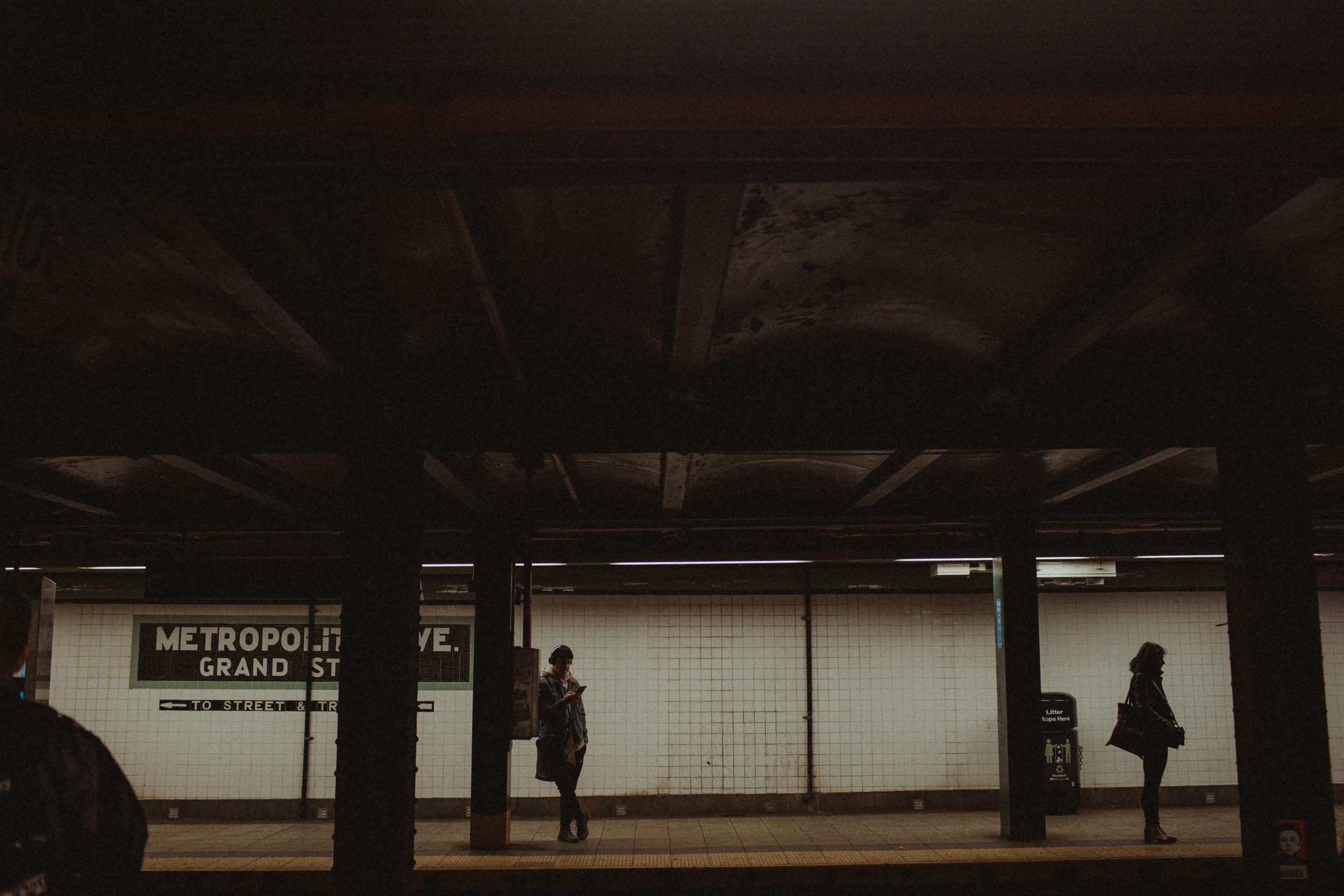 NYC-135.jpg
