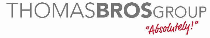 ThomasBros Logo.jpg
