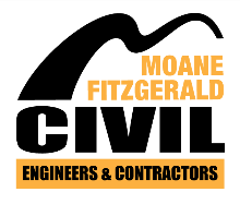 Moane Fitzgerald_Civil Engineering.png