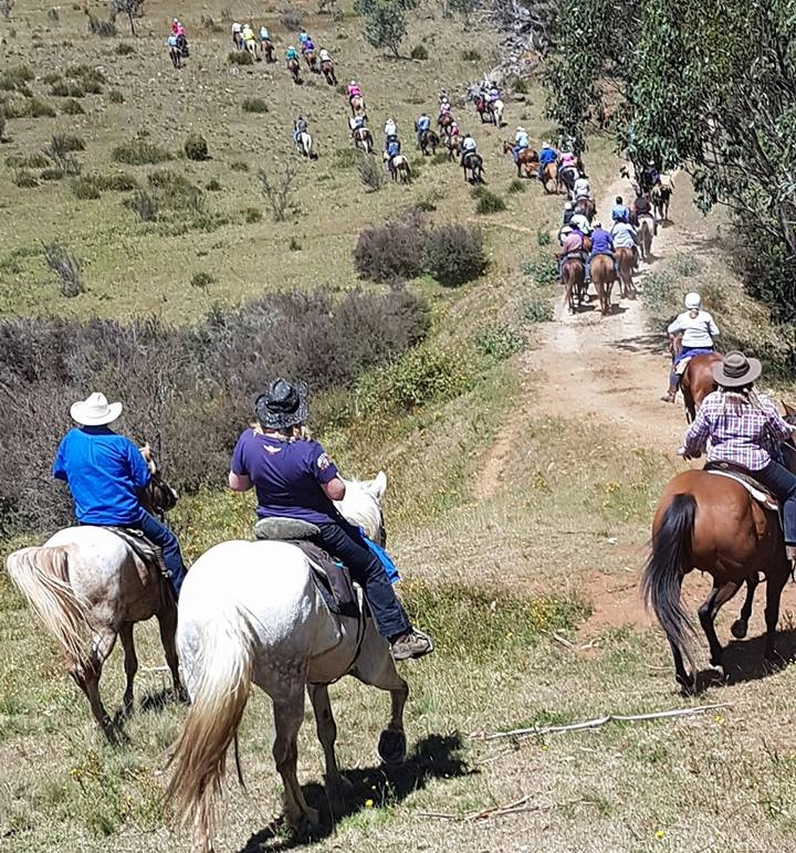 2018 Charity Trail Ride 1.jpg