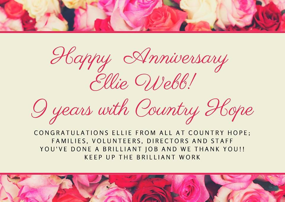 Country Hope's Ellie Webb.jpg