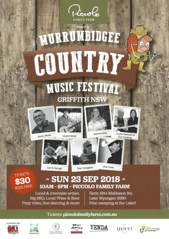 Poster-Murrumbidgee Country Music Festival for Country Hope.png