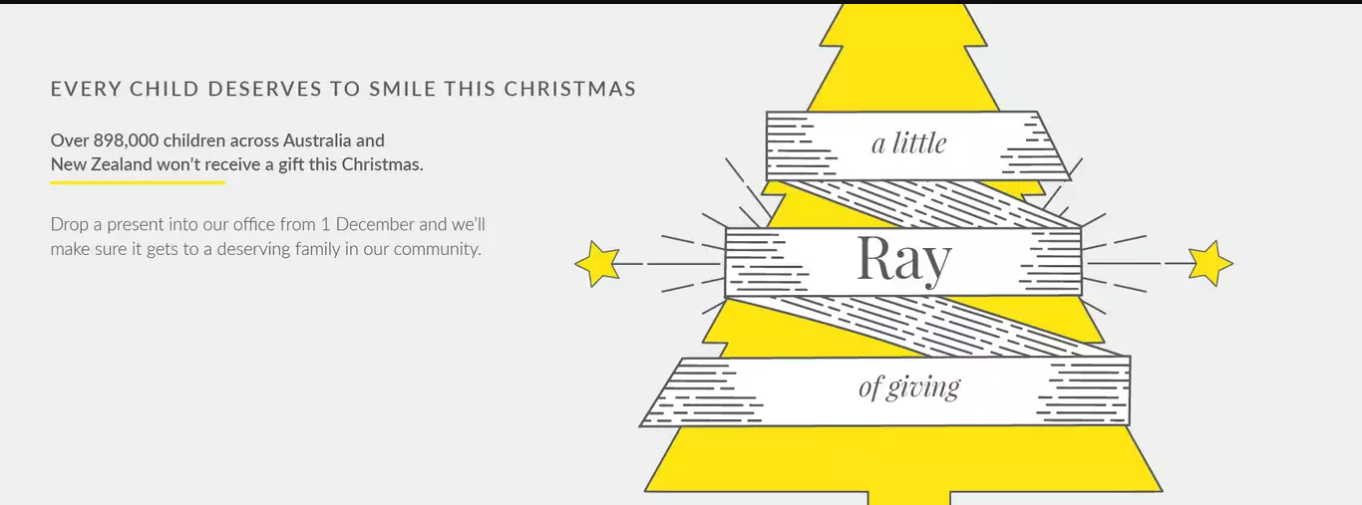 A-little-Ray-of-giving_FB-banner-cropped.png