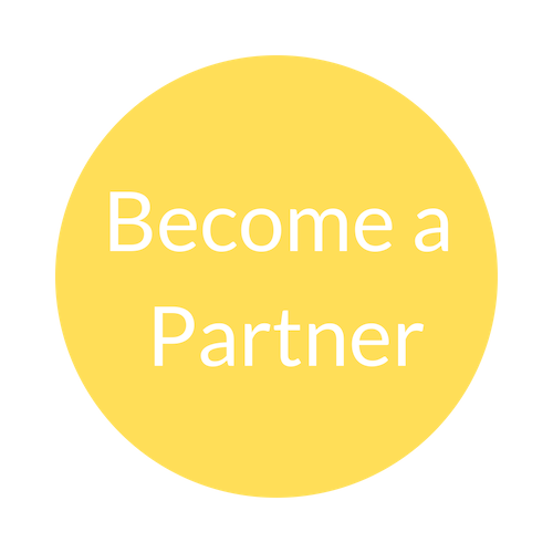 Partner with Country Hope.png