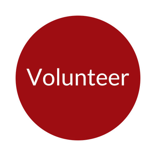 Volunteer with Country Hope.png