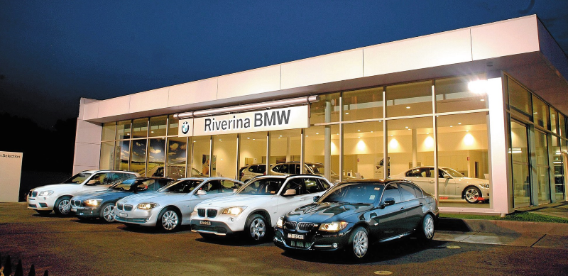 Riverina BMW.2.png