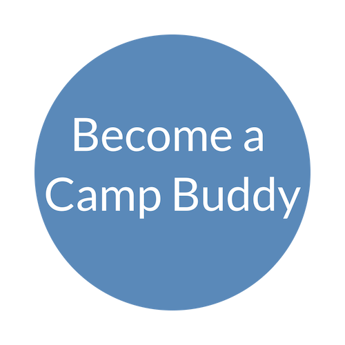 Become a Camp Buddy with the Country Hope Time out for Life Children's  Holiday Camp.png