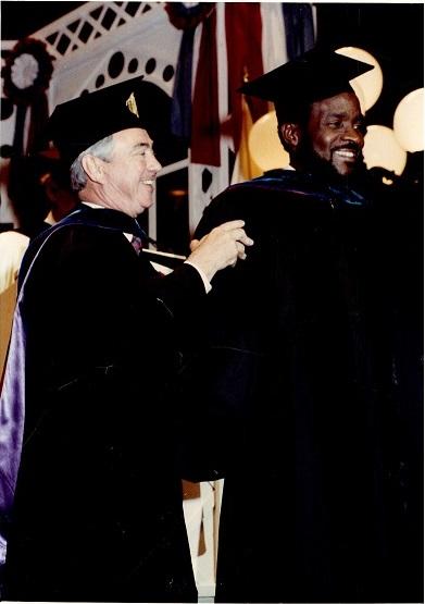OU Graduation.jpg