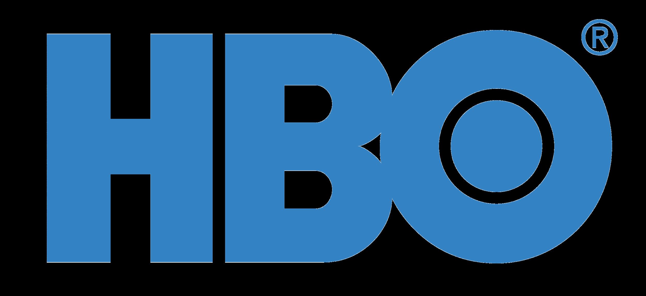 HBO_logo_blue.png
