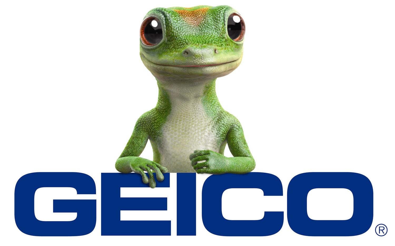 Geico-Logo.jpg