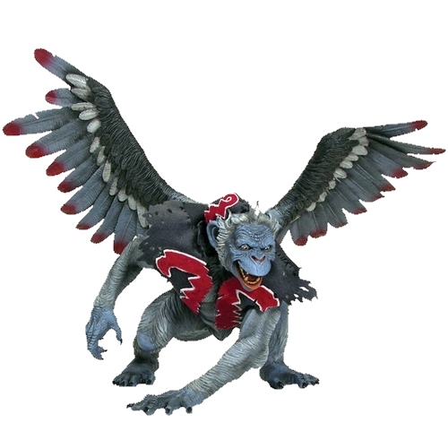 flyinganimals-14-transparent.png