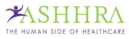 ashhra_logo_2.png