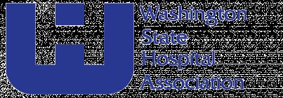 WSHA_logo.png