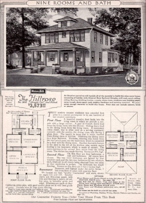 Sears Home.jpg