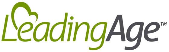 LeadingAge-Logo.jpg