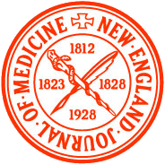 Nejm_logo2011.PNG