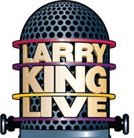 Tina-TV-Larry-King-Logo.png