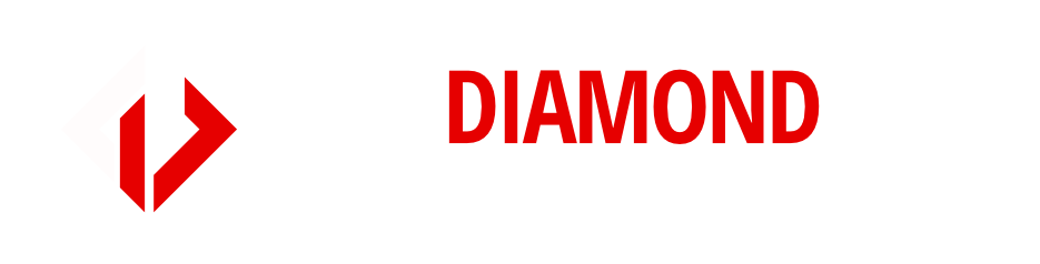 DanDiamond_Logo_editable-text REVERSED with white sub 3.0.png