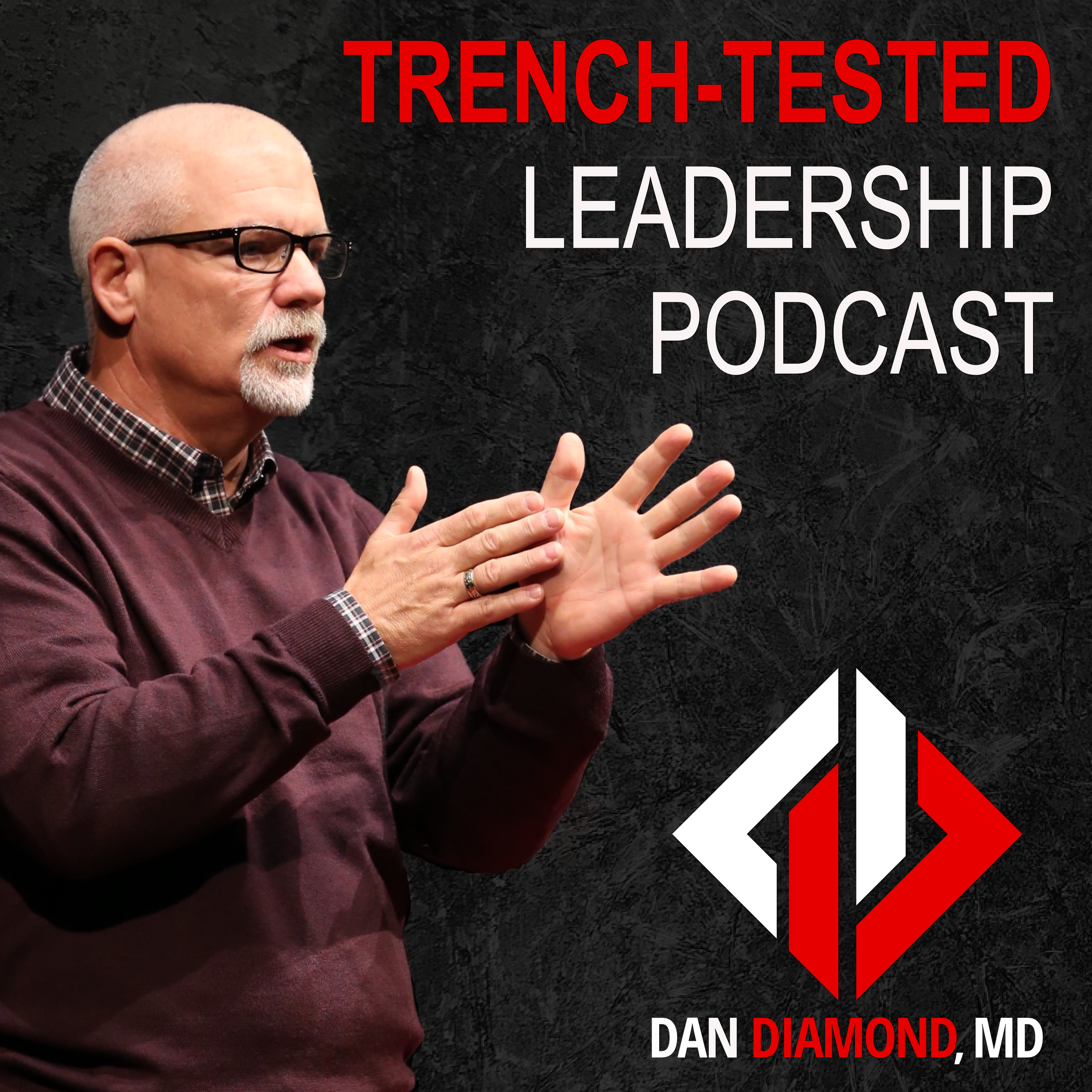DAN DIAMOND MD LEADERSHIP PODCAST V4.0 3000x3000.png