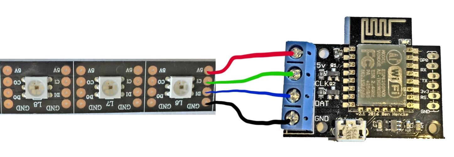wiring example 1.jpg