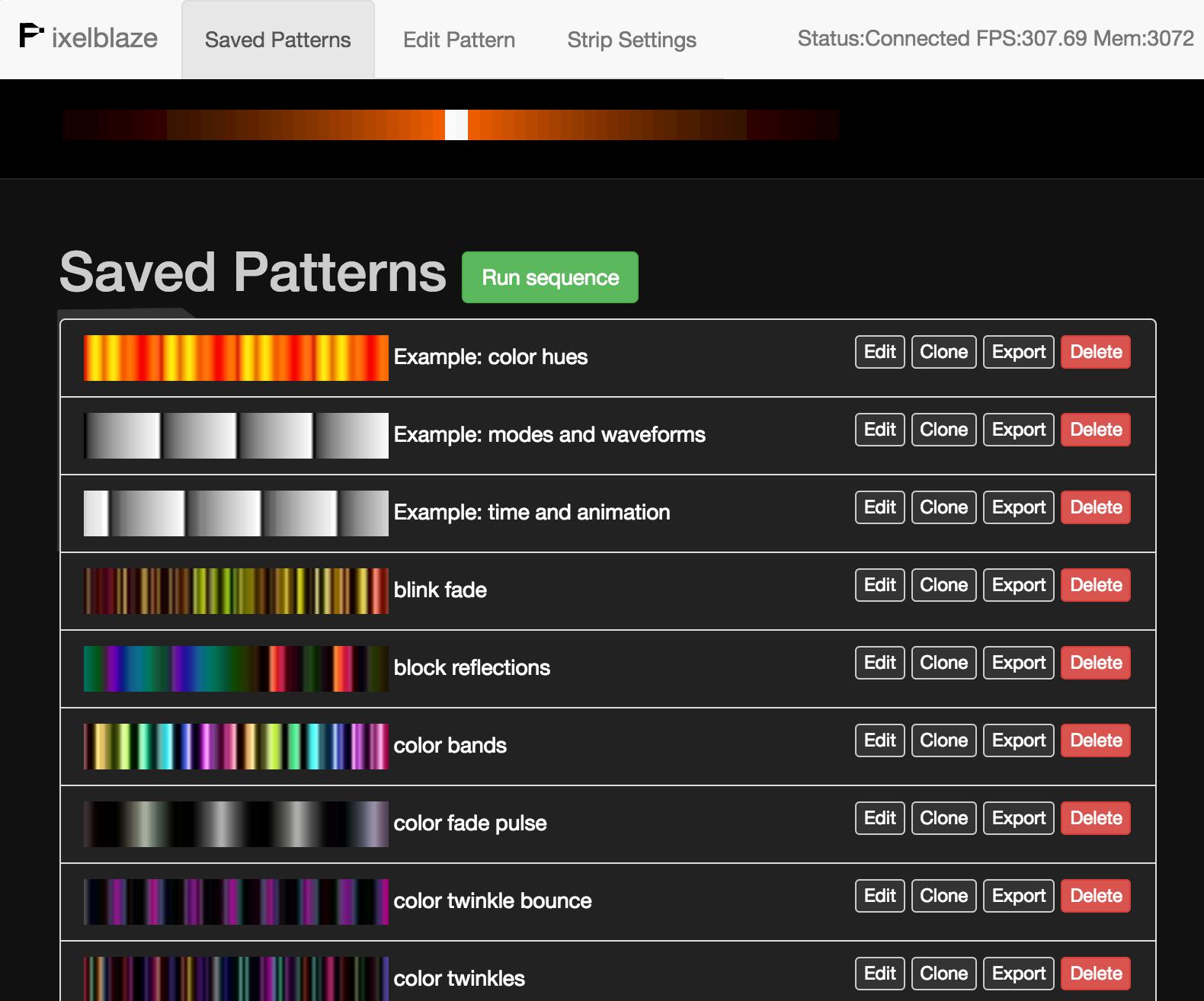 screenshot patternlist.png