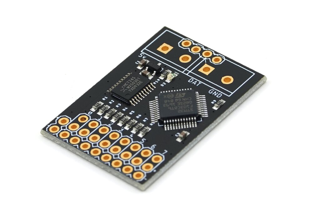 Output Expansion Board