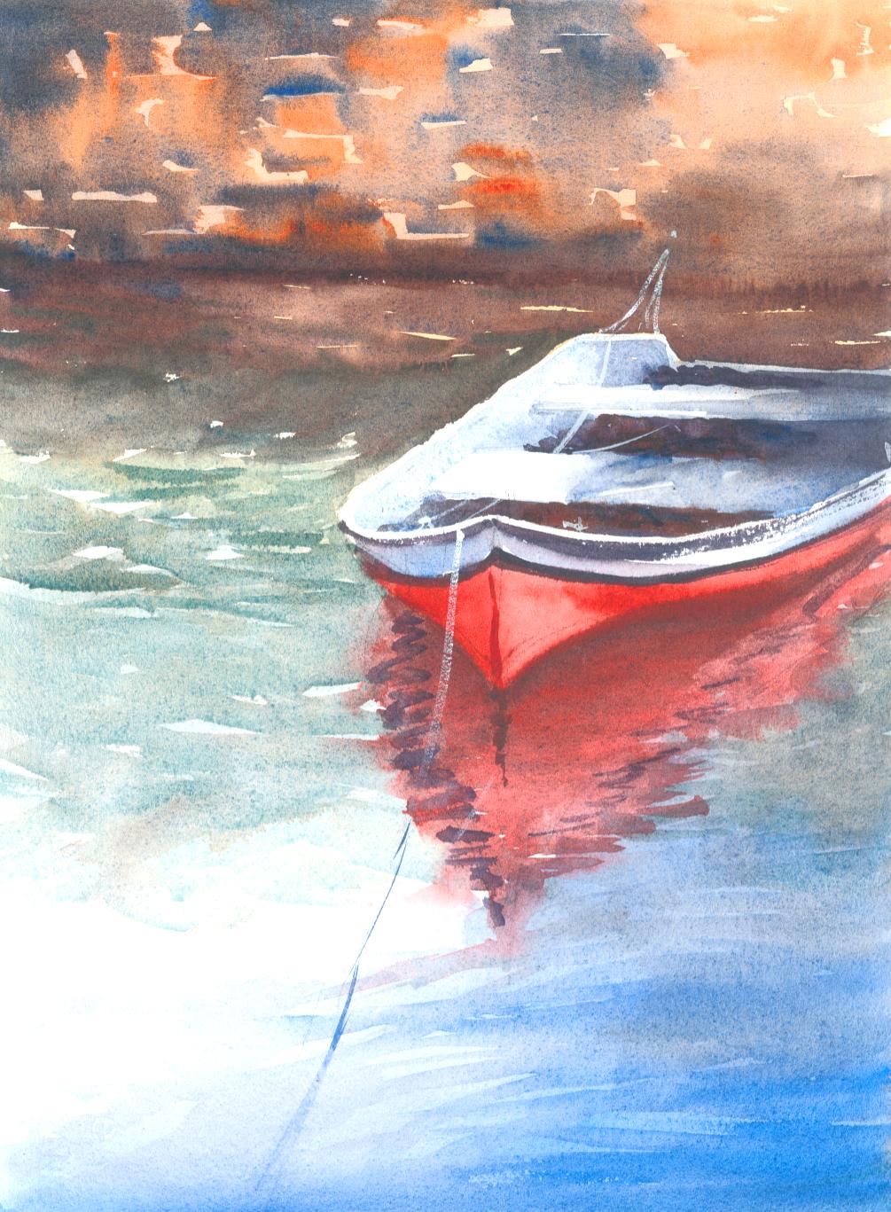 reardon boat.png