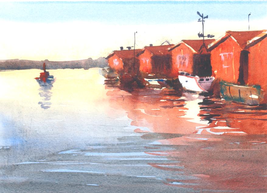 reardon boats.png