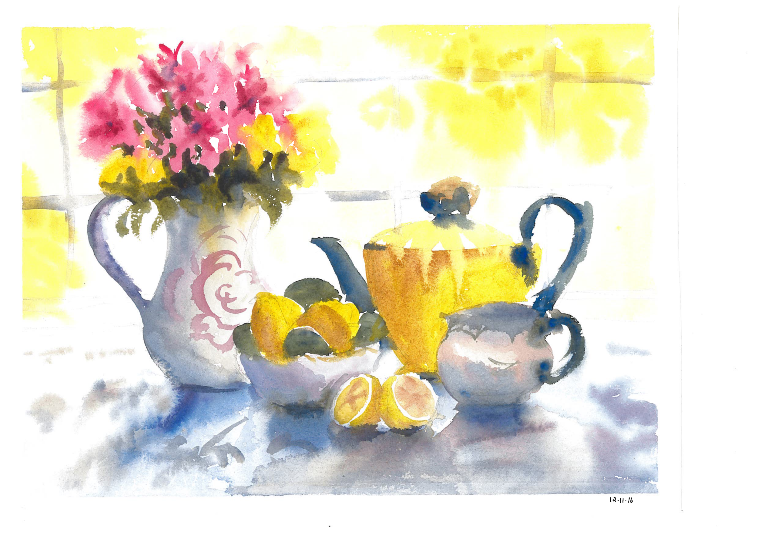 yellow still life.png