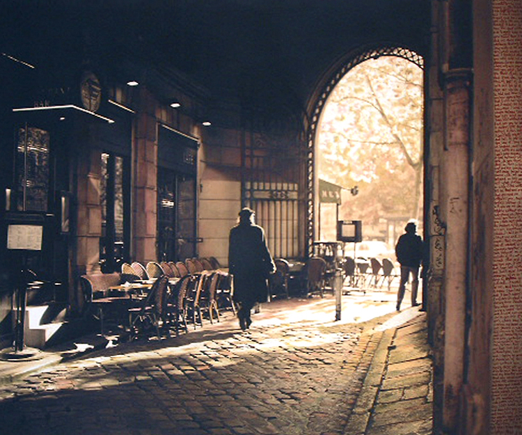 70 je suis perdu dans Paris sans toi.jpg