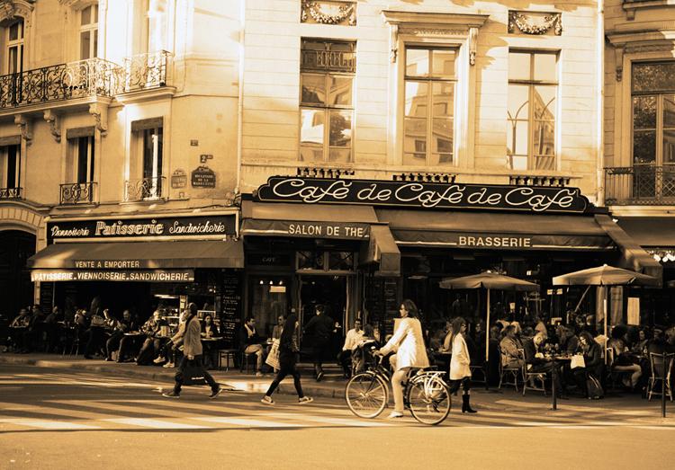 Cafe de Cafe.jpg