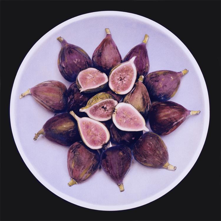 Figs 300dpi.jpg