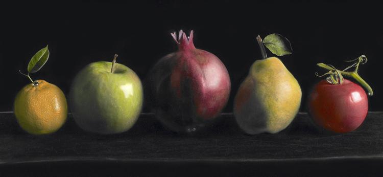 Five Fruit 300dpi.jpg
