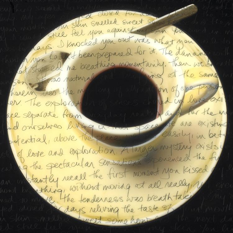 Morning Espresso 300dpi.jpg