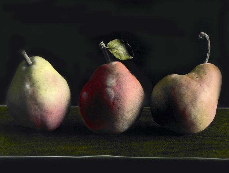 Pink Pears 300dpi.jpg