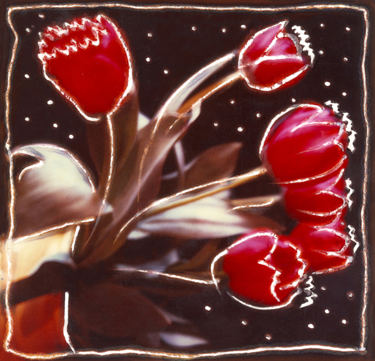 Red Tulips 300dpi.jpg
