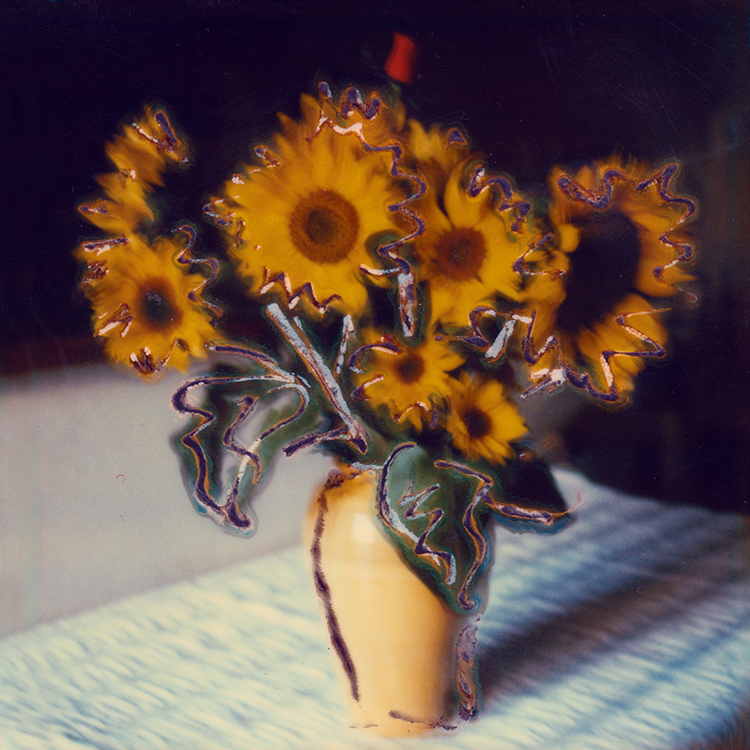 Sunflowers 300dpi.jpg
