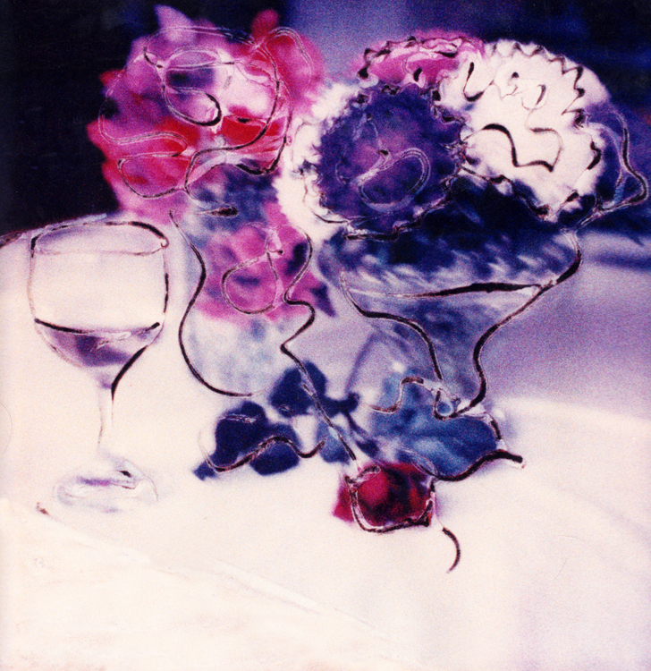 Wine & Flowers 300dpi.jpg