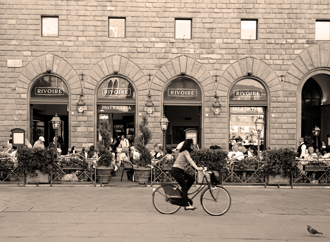 bicycle girl and cafe in Italy.jpg