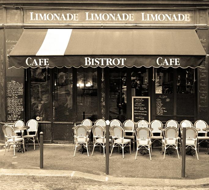 Cafe Bistrot Limonade.jpg